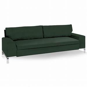 swissplus divan divan lit With divan canapé lit