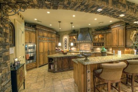 Luxury Kitchens How To Refine Your Cooking And Dining. Kitchen Hinges For Cabinets. Kitchen Cabinets Markham. Lazy Susan For Kitchen Cabinets. Replacing Kitchen Cabinet Doors With Ikea. Kitchen Shaker Style Cabinets. Kitchen Stand Alone Cabinet. Kitchen Cabinet Slide Outs. Glass Door Cabinet Kitchen
