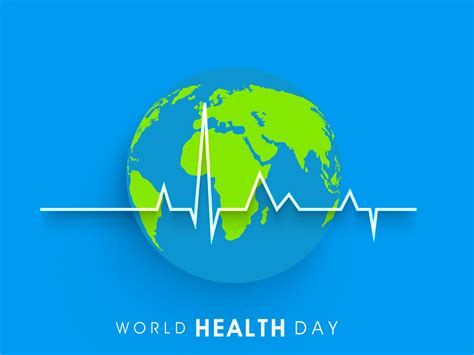 World Health Day Quotes: 15 Sayings To Remind Us The ...