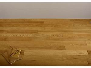 tarif m2 pose parquet flottant travaux renovation maison a With tarif pose parquet