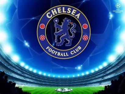 Chelsea Stars Young Football Wallpapers Wallpapersafari Code