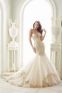 the best wedding dress designers With best wedding dress brands