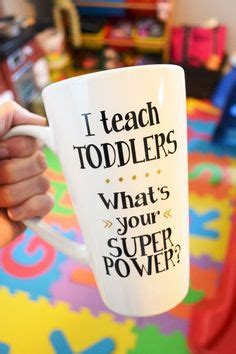best 25 preschool gifts ideas on 335 | d9113836326d5cbc9c9039f8f2475406 preschool teacher gifts day care