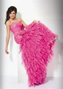 wedding lady hot pink wedding dress With pink dress for wedding