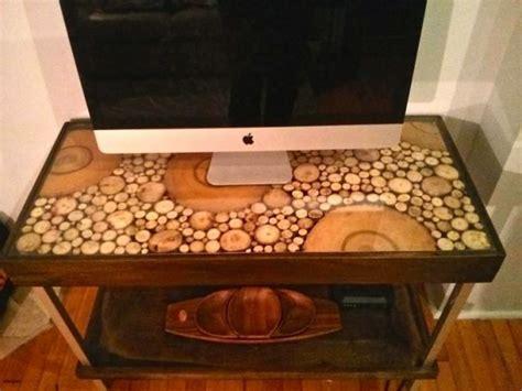 creative diy table top ideas   beautiful living