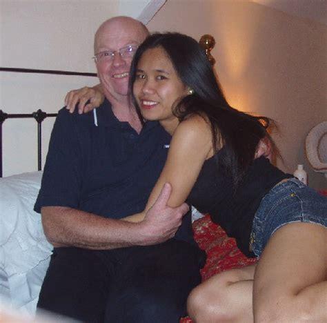 united sta filipina asian brides collage porn video