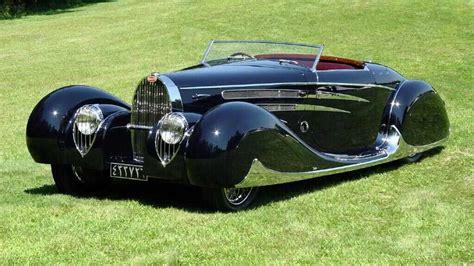 vintage bugatti veyron bugatti veyron old car download wallpaper mobil bugatti