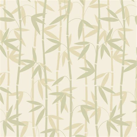 contact paper designs bamboo nature chic shelf paper 400 stylish contact