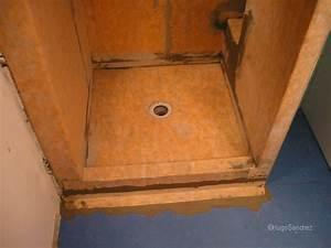 waterproofing shower related keywords suggestions With shower floor waterproofing membrane