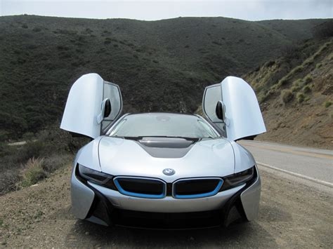 Bmw I8 2019 Prices In Pakistan, Pictures & Reviews