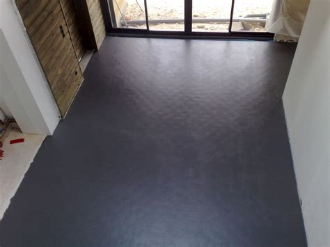 beton decoratif leroy merlin bton cir salle de bains les