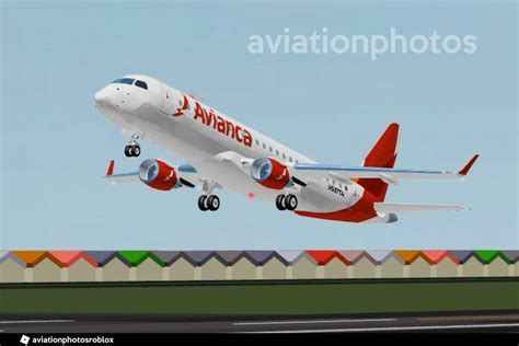 airplane mode roblox code rblxgg app roblox promo codes