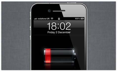 iphone 5 battery problems apple s ios 5 1 beta still doesn t fix iphone 4s battery