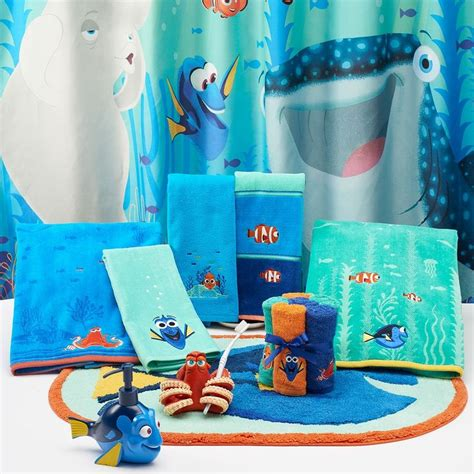 Disney Bathroom Accessories Kohls by Kohls Cardholders Disney Bath Towels And Shower Curtains