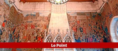 arras notre grand quiz le point