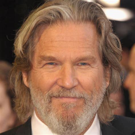 Jeff Bridges  Film Actor, Actor Biography