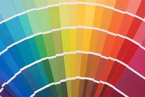 Wirkung Von Farben In Räumen : wirkung und bedeutung von farben style your castle ~ Lizthompson.info Haus und Dekorationen