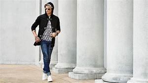 Trend 4 You : 4 fashion trends that all millennials need to follow gq india trend report ~ Orissabook.com Haus und Dekorationen