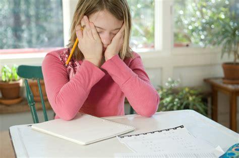 Homework Help For Children With Learning Disabilities by Learning Disabilities How To Improve Your Child S Self Esteem