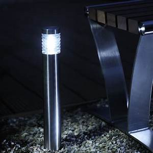 techmar orion 12v led post lighting With 12v garden lighting systems