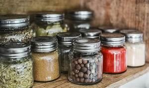 Meal Prep Einfrieren : vorr te anlegen 7 simple tricks zur vorratshaltung ~ Somuchworld.com Haus und Dekorationen