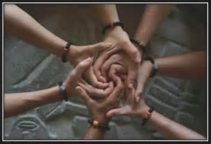 Principles of Design Unity and Harmony
