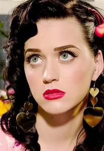 One of the boys - Katy Perry Photo (38246194) - Fanpop