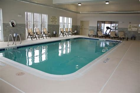 garden inn watertown ny thousand islands n y family vacations trips getaways