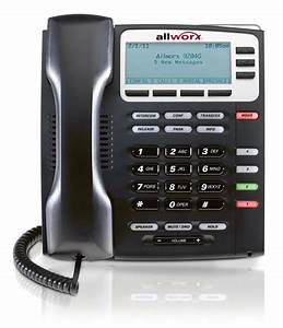 knoxville allworx 9204g ip business office phone With allworx phone system manual