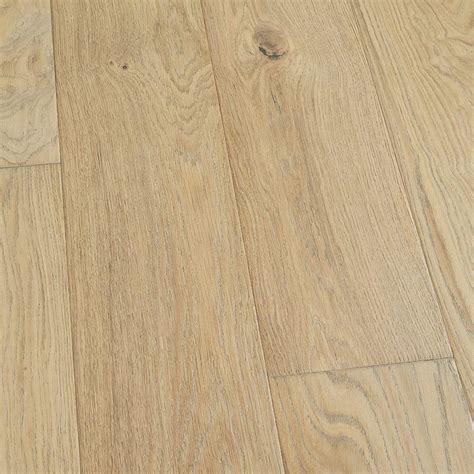 hardwood floor click and lock malibu wide plank take home sle french oak mavericks click lock hardwood flooring 5 in x