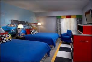 Car Themed Bedroom by Decorating Theme Bedrooms Maries Manor Car Beds Car