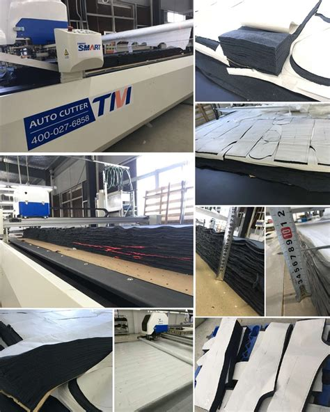 commercial fabric cutting table timing cutter industrial fabric cutting table buy fabric
