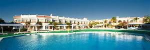 Grand Resort Hurghada Bilder : cheap holidays to the grand hotel hurghada b b hurghada egypt deals 2018 red sea holidays ~ Orissabook.com Haus und Dekorationen