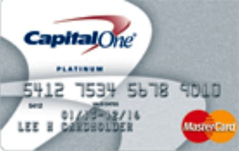 I just wish capital one wouldn't do a hard pull on all three credit bureaus when you apply for a after a phone call to cap one and a transfer to an upper division of customer service i was informed that since i received a credit line increase last week, that. Top 15 Credit Cards For Fair Credit | SuperMoney!