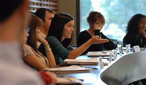 Stanford Offers New Dual International Policy Studies/MBA ...