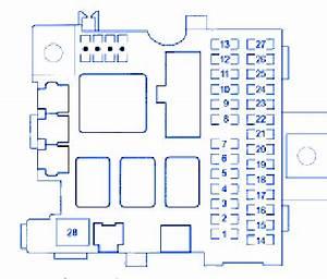 2003 honda s2000 fuse diagram 2003 honda s2000 fuse diagram honda s2000 2002 2005 fuse box  2003 honda s2000 fuse diagram honda