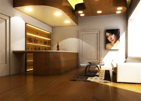 home design furniture home bar design and bar furniture simple home bar design ideas