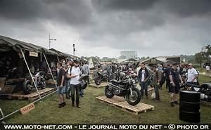 Wheel And Waves : d couverte festival de pr parations motos aux wheels and waves 2017 ~ Medecine-chirurgie-esthetiques.com Avis de Voitures