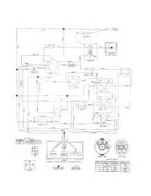 similiar husqvarna wiring diagram keywords switch wiring diagram besides husqvarna riding mower wiring diagram
