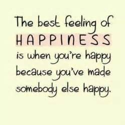 happiness quotes and sayings about image quotes at relatably