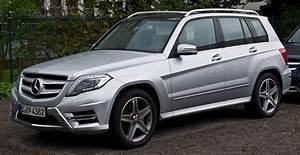 Mercedes Classe Glk : 2012 mercedes benz glk class glk350 4dr suv 3 5l v6 auto ~ Melissatoandfro.com Idées de Décoration