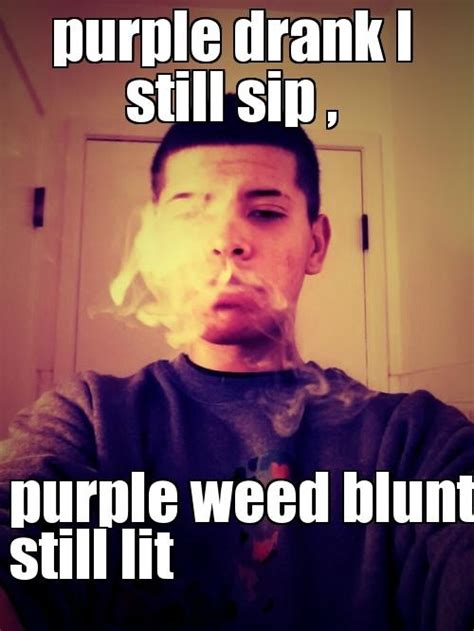 Purple Drank Meme - 46 best images about sprite lee on pinterest purple drank promethazine with codeine and