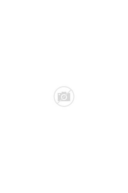 Language Cantonese Mandarin Languages Spoken Chinese Map