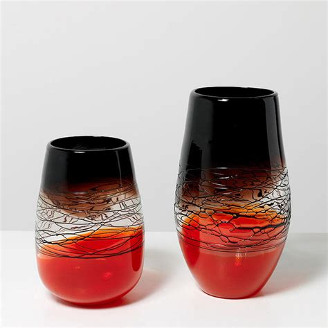 vasi design interni 50 vasi moderni per interni dal design particolare