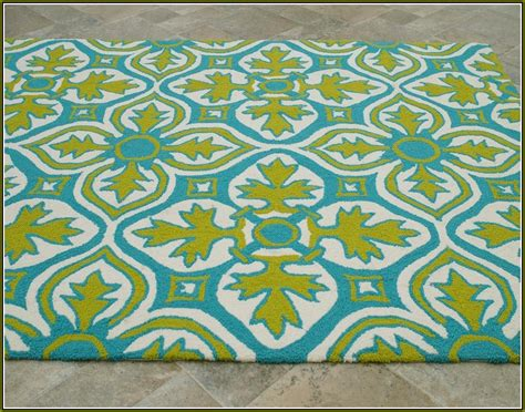 teal and green rug green area rug 8 215 10 roselawnlutheran