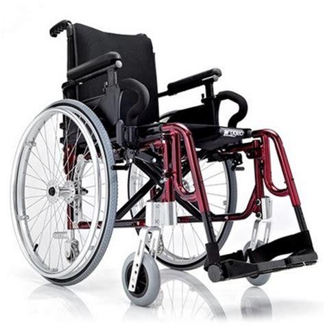 fauteuils roulants pour h 233 mipl 233 giques