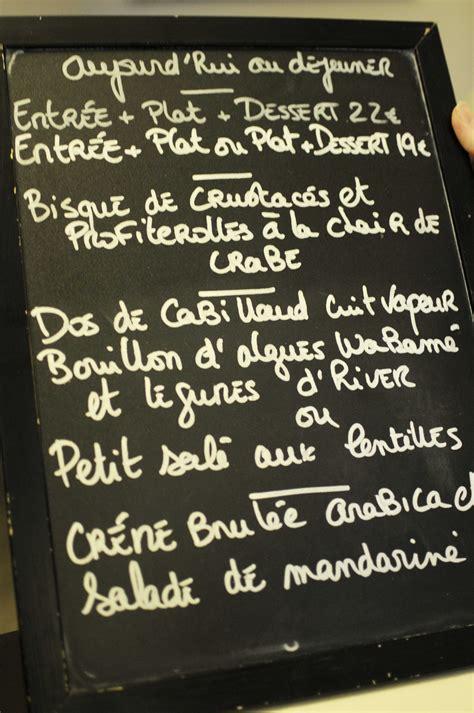 ma maison restaurant gastronomique de philippe gauffre bordeaux