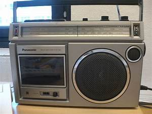 Pandora U2019s Internet Radio Bill Hits A Wall Of Opposition In Congress