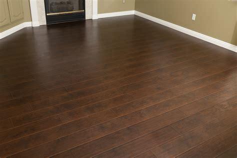 cost of wood flooring how much to replace flooring gurus floor