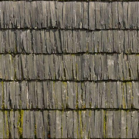 roof tex wood shingles roof tex sc  st mnogolok